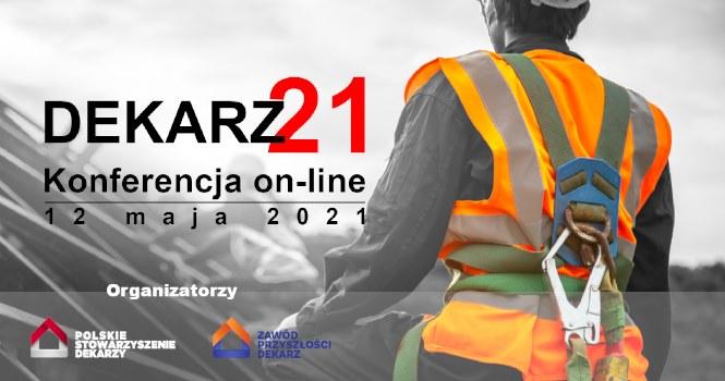 dekarz-21-konferencja-psd