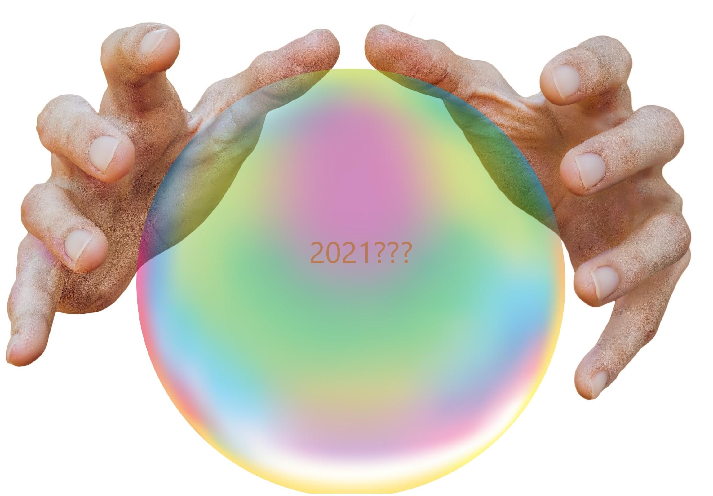 koniunktura-w-budowlance-2021