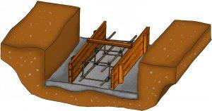 fundamenty-domu-jednorodzinnego-1