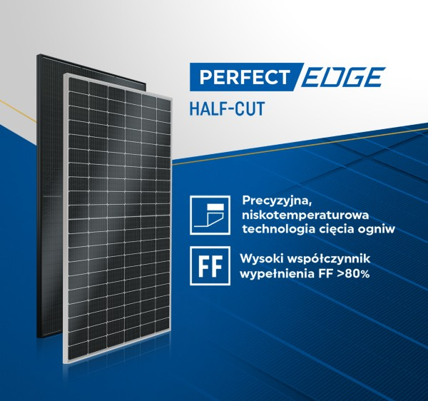 moduly-perfect-edge