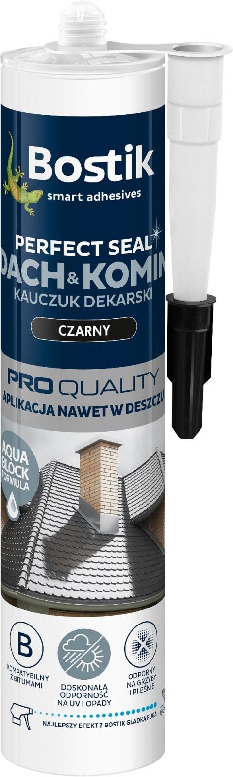 uszczelniacz-kauczukowy-perfect-seal-dach-komin