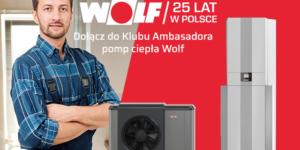 klub-ambasadorow-pomp-ciepla-wolf