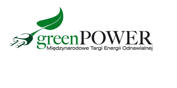 greenpower-targi-oze