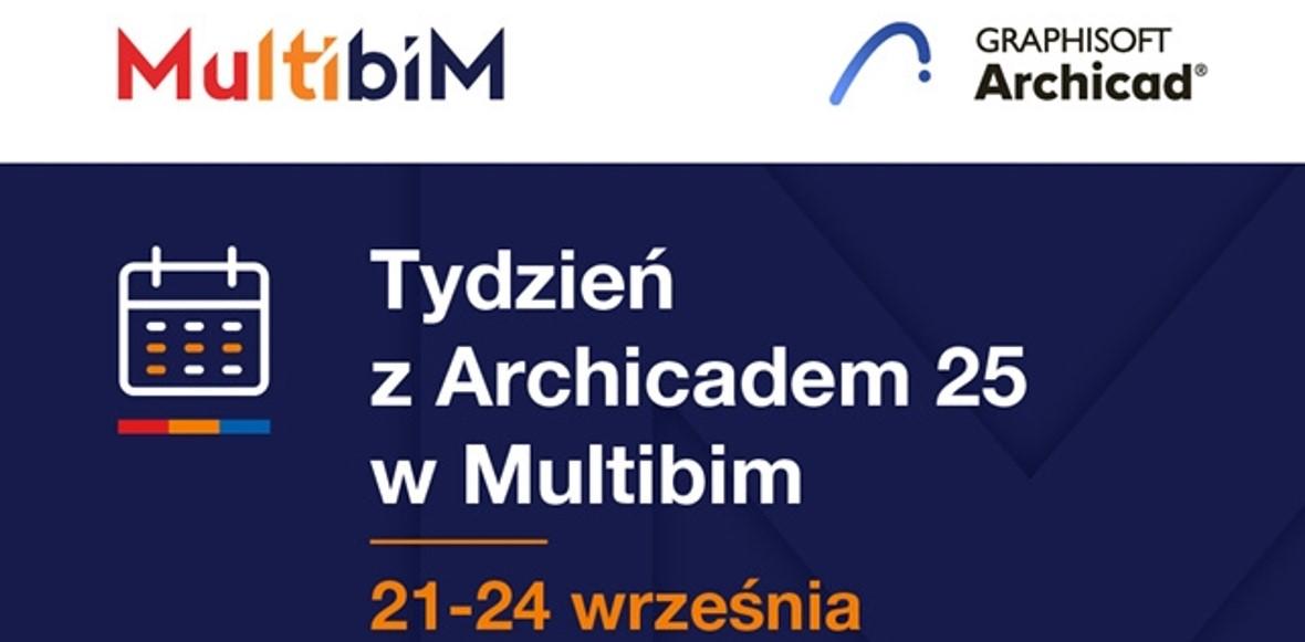 archicade-25