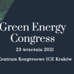 kongres-zielonej-energii